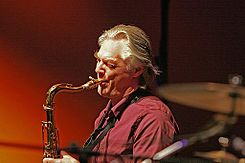 Jan Garbarek-2007-2.jpg