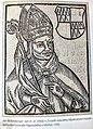 Jan IX. ze Středy.jpg