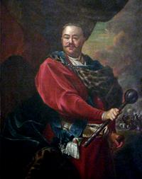 Jan Klemens Branicki 1.PNG