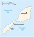 Jan Mayen-CIA WFB Map.png