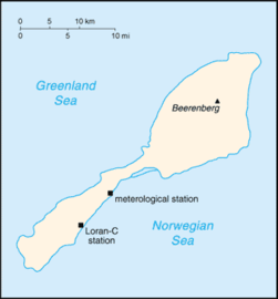 Jan Mayen-CIA WFB Map.png