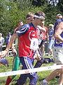 Jan Procházka WOC 2008.jpg