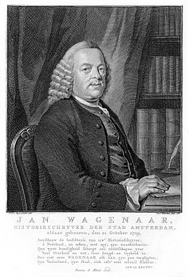 Jan Wagenaar, by Jacobus Buys.jpg