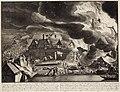 Jan van der Heijden (1637-1712), Afb 010001000640.jpg
