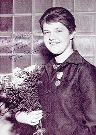 Jane Cederqvist.jpg
