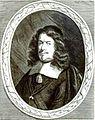 Janez Vajkard Auersperg.jpg