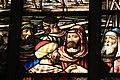 Janskerk (Gouda) stained glass 28c 2015-04-09-6.jpg