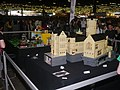 Japan Expo 13 - Ambiances - Samedi - 2012-0707- P1410707.jpg