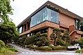 Japan Medical Training Center.jpg