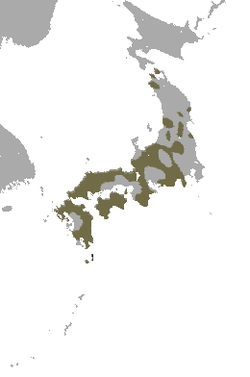 Japanese Macaque area.png