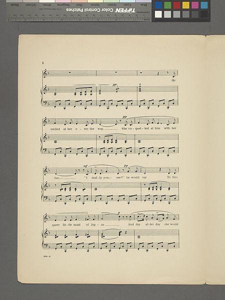 File:Japanese love song (NYPL Hades-609262-1939782).jpg