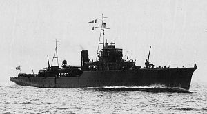 Japanese minelayer Yaeyama 1932.jpg