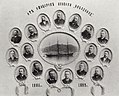 Japanischer Photograph um 1891 - Aus dem Album »Die Pazifisch-Vladivostoker Militärflotte«. Nagasaki (Zeno Fotografie).jpg