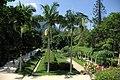 Jardim Botânico - Rio de Janeiro (4471421847).jpg