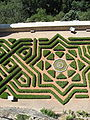 Jardin Alcazar Segovia 2.JPG