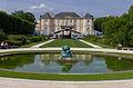 Jardin du Musée Rodin, Paris 14 June 2015.jpg