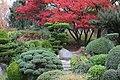 Jardin japonais Toulouse (8602246113).jpg