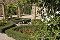 Jardines de La Alcazaba - panoramio.jpg