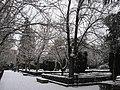 Jardines de Sabatini (Madrid) 17.jpg