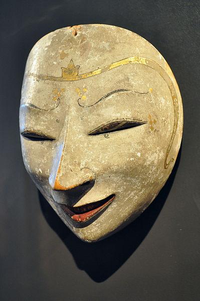File:Java Maske Panji Museum Rietberg RIN 204.jpg