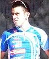Javier Megias 4.jpg