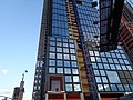 Javits Ctr West Side 08 - Hudson Yards.jpg