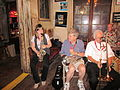 Jazz Campers at Preservation Hall Amy Sax.jpg