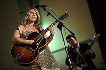 Jazz artist Nell Bryden.JPG