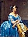 Jean-Auguste-Dominique-Ingres-Portrait-of-the-Princesse-de-Broglie.jpg