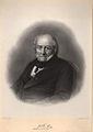 Jean-Baptiste Biot (ca. 1855).jpg