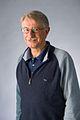 Jean-François Téaldi.jpg