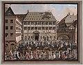 Jean-Henri Cless Pillage de l'hotel de ville de Strasbourg, inv. 77.985.0.427.jpg