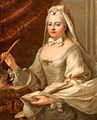 Jean Raoux (attr) Dame mit Feuerholz.jpg