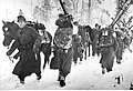 Jednostki niemieckie w lasach pod kręgiem polarnym (2-766).jpg