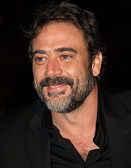 Jeffrey Dean Morgan (2009)