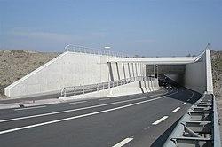 Jeltesleat aquaduct 45.JPG