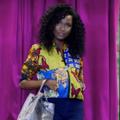 Jemima O at Grey Velvet on Fashion Insider on NdaniTV.png