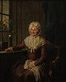 Jens Juel - Countess Anna Joachima Danneskiold-Laurvigen, née Ahlefeldt - KMS941 - Statens Museum for Kunst.jpg