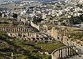 Jerash - Cardo maximus 01.jpg