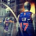 Jeremy Lin jersey.jpg