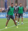 Jerome Boateng Training 2017-03 FC Bayern Muenchen-7.jpg