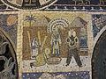 Jerusalem Moses-aic (6035757917).jpg