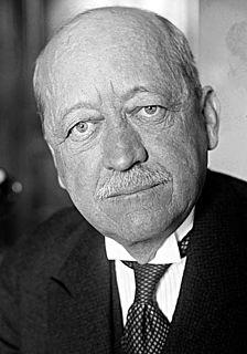 Jesse H. Metcalf American politician