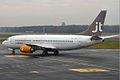 Jet Time, OY-JTF, Boeing 737-382 (16268777468).jpg