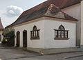 Jettingen-Scheppach, Gesellschaftshaus Nebengebäude Grüner Baum.jpg