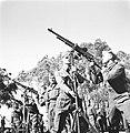 "Jewish Buffs (חיילים עברים בשירות רג'ימנט מזרח קנט, ""באפס"")-ZKlugerPhotos-00132hd-090717068512410c.jpg"