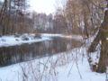 Jeziorka-Ejdzej-2006-pic1.jpg