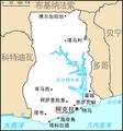 Jiana-ditu-zh.png