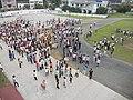 Jiande Yucai, Summer, 2010 - panoramio.jpg