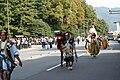 Jidai Matsuri 2009 184.jpg